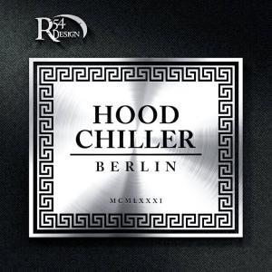 r54design-hood-chiller-berlin-logodesign (160)