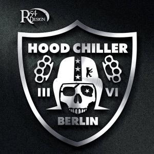 r54design-hood-chiller-berlin-logodesign (161)