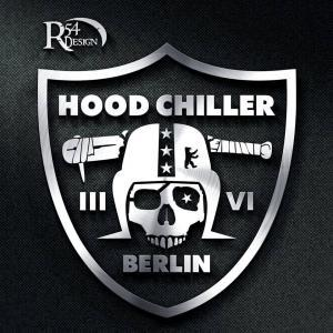 r54design-hood-chiller-berlin-logodesign (162)