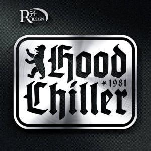 r54design-hood-chiller-berlin-logodesign (163)