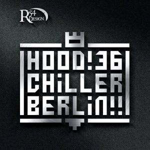 r54design-hood-chiller-berlin-logodesign (165)