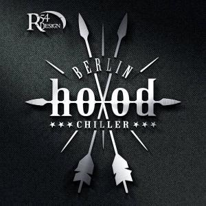 r54design-hood-chiller-berlin-logodesign (166)