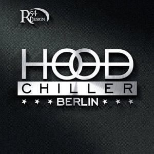 r54design-hood-chiller-berlin-logodesign (167)