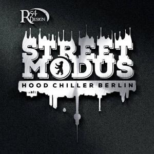 r54design-hood-chiller-berlin-logodesign (168)