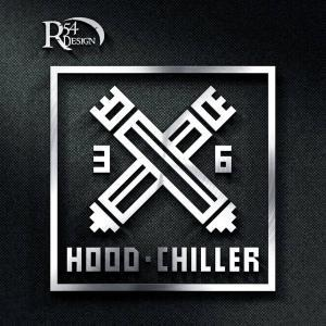 r54design-hood-chiller-berlin-logodesign (169)