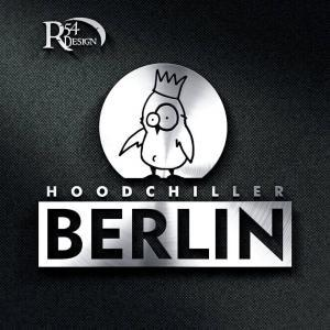 r54design-hood-chiller-berlin-logodesign (170)