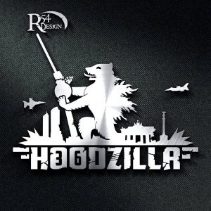 r54design-hood-chiller-berlin-logodesign (19)