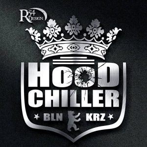 r54design-hood-chiller-berlin-logodesign (2)
