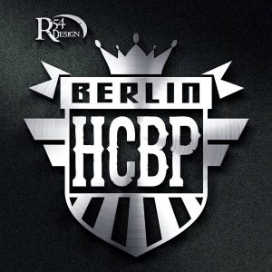 r54design-hood-chiller-berlin-logodesign (26)
