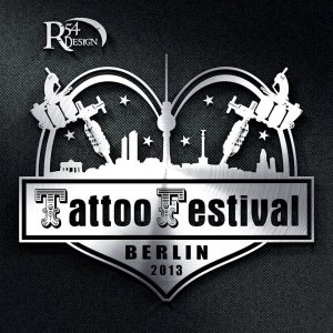 r54design-hood-chiller-berlin-logodesign (39)