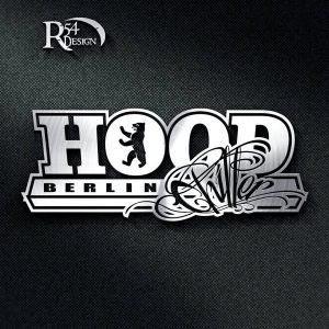 r54design-hood-chiller-berlin-logodesign (41)