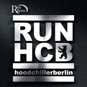 r54design-hood-chiller-berlin-logodesign (45)