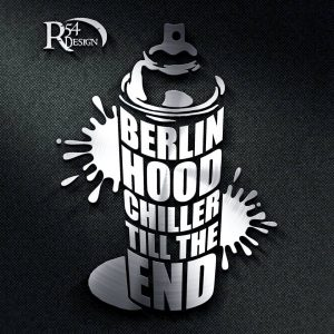 r54design-hood-chiller-berlin-logodesign (48)