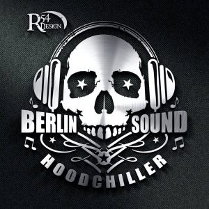 r54design-hood-chiller-berlin-logodesign (49)