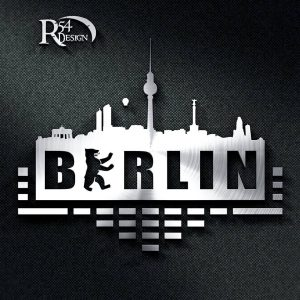 r54design-hood-chiller-berlin-logodesign (5)