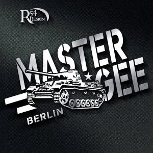 r54design-hood-chiller-berlin-logodesign (50)