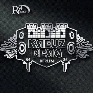 r54design-hood-chiller-berlin-logodesign (51)