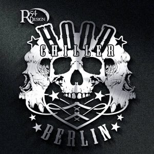 r54design-hood-chiller-berlin-logodesign (58)