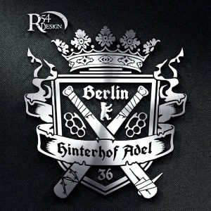 r54design-hood-chiller-berlin-logodesign (63)