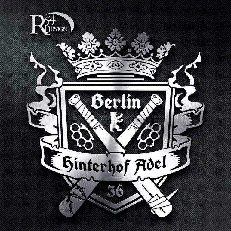 r54design-hood-chiller-berlin-logodesign (63)