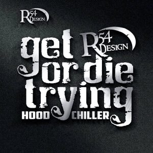 r54design-hood-chiller-berlin-logodesign (66)