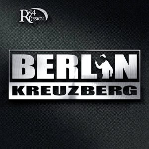 r54design-hood-chiller-berlin-logodesign (71)