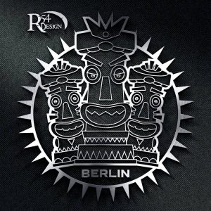 r54design-hood-chiller-berlin-logodesign (73)
