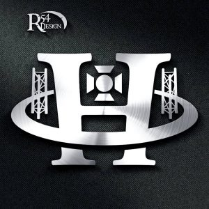 r54design-hood-chiller-berlin-logodesign (82)