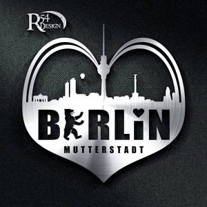 r54design-hood-chiller-berlin-logodesign (88)