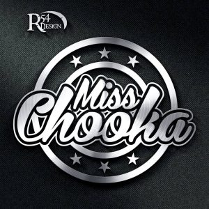 r54design-hood-chiller-berlin-logodesign (90)