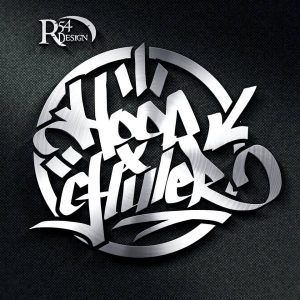 r54design-hood-chiller-berlin-logodesign (92)