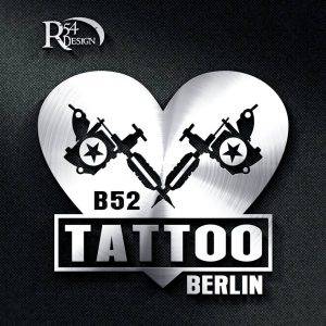r54design-hood-chiller-berlin-logodesign (93)