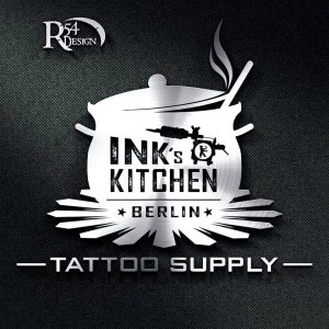 r54design-hood-chiller-berlin-logodesign (95)