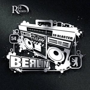 r54design-hood-chiller-berlin-logodesign (97)