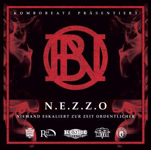 BNO-N.E.Z.Z.O - Album Premiere