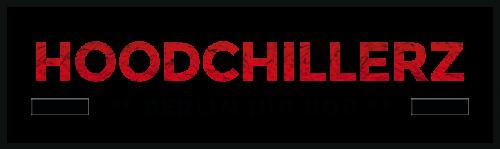 hood-chiller-berlin-online-hoodchillerz-hip-hop-1